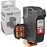 Neopost Compatible Ink Cartridge for IJ25