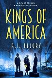 Kings of America