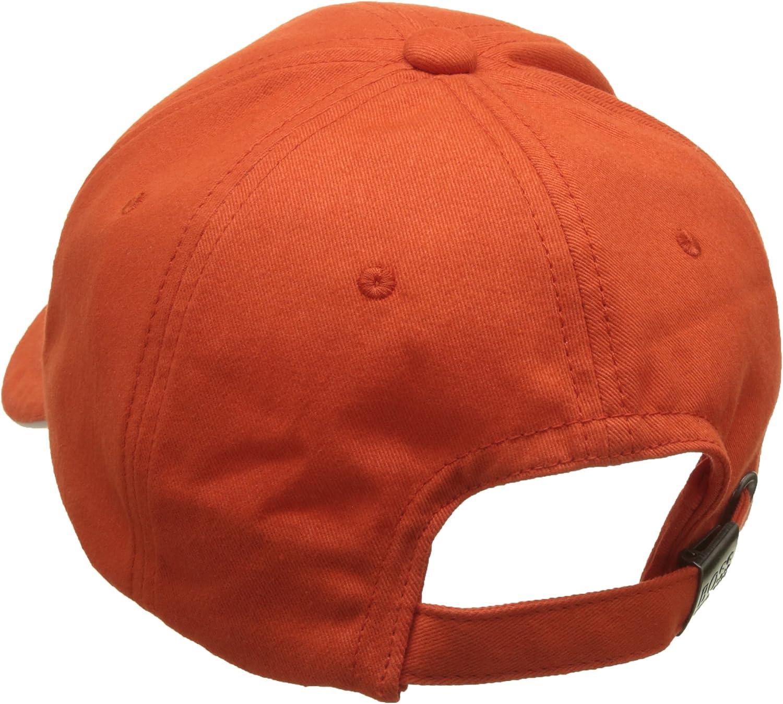 Hugo Boss Kids Cap Boys Hat with Adjustable Back