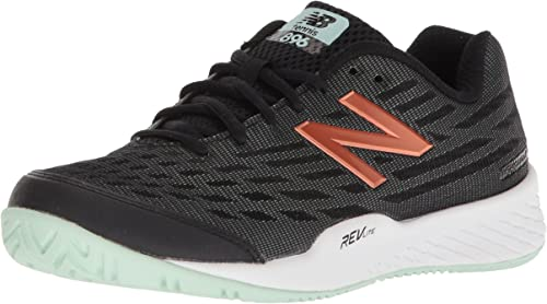 new balance sneakers donna 2018