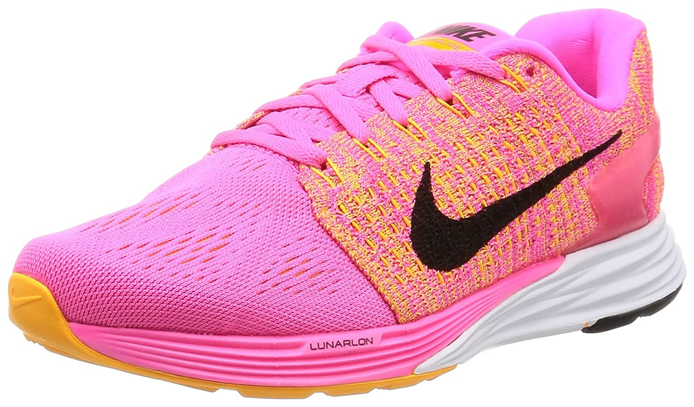 premium selection 18285 36339 Nike Women's Lunarglide 7 Running Shoes