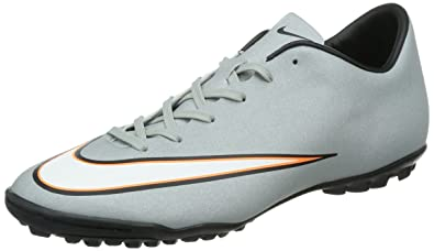 new styles 7da8d 55991 Nike Mercurial Victory V CR TF Turf Soccer Cleats (9 D(M) US