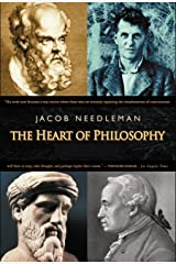 The Heart of Philosophy Paperback