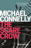 The Scarecrow (Jack Mcevoy 2)