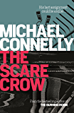 The Scarecrow (Jack Mcevoy 2)