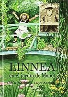 Linnea En El Jardin De Monet: 070 (NO FICCION
