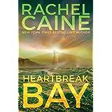 Heartbreak Bay (Stillhouse Lake, 5)