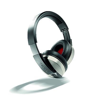 0938b561872 Focal Listen Closed Back Over-Ear Headphones: Amazon.in: Electronics