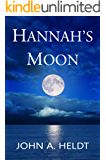 Hannah's Moon (American Journey Book 5)