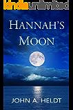 Hannah's Moon (American Journey Book 5)