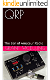 QRP: The Zen of Amateur Radio