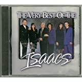 Very Best of the Isaacs