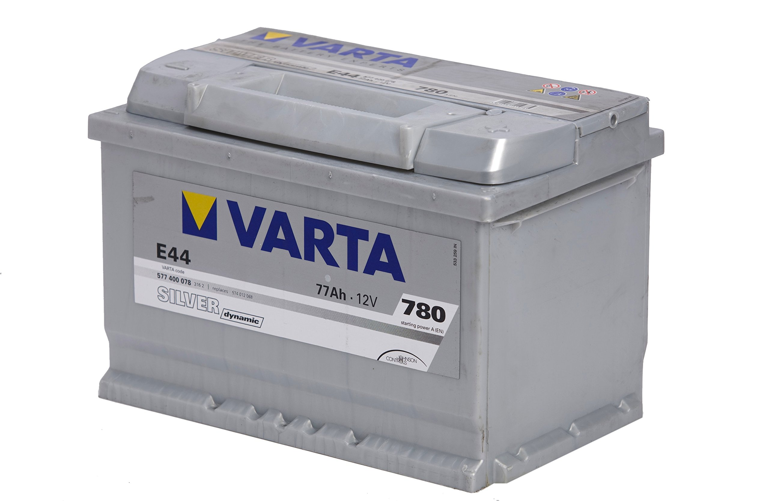 Best Rated Car Batteries >> Best Rated in Car Batteries & Helpful Customer Reviews