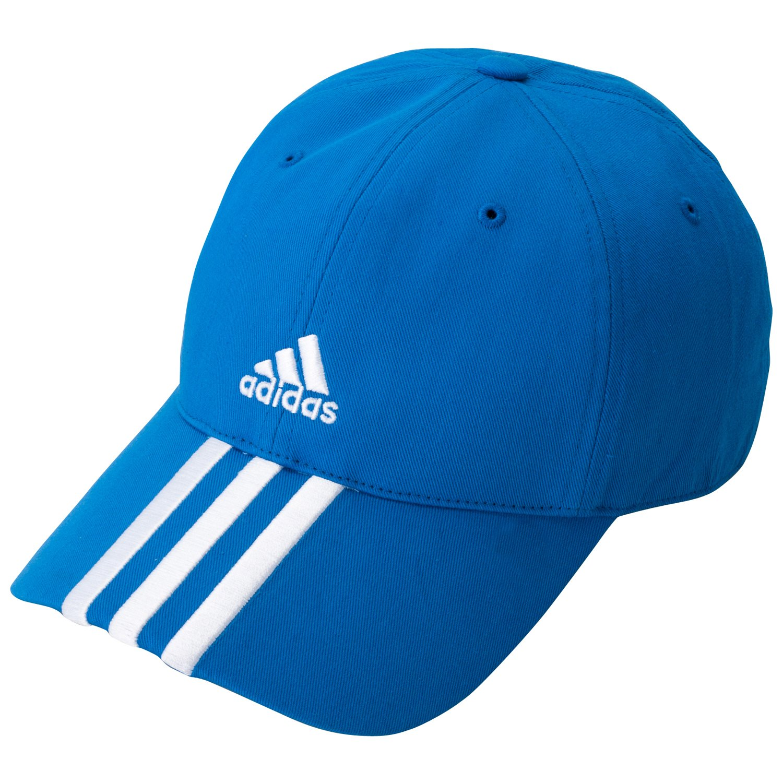 save off fantastic savings best service Galleon - ADIDAS Essentials 3-Stripes Cap , Größe Adidas:OSFY