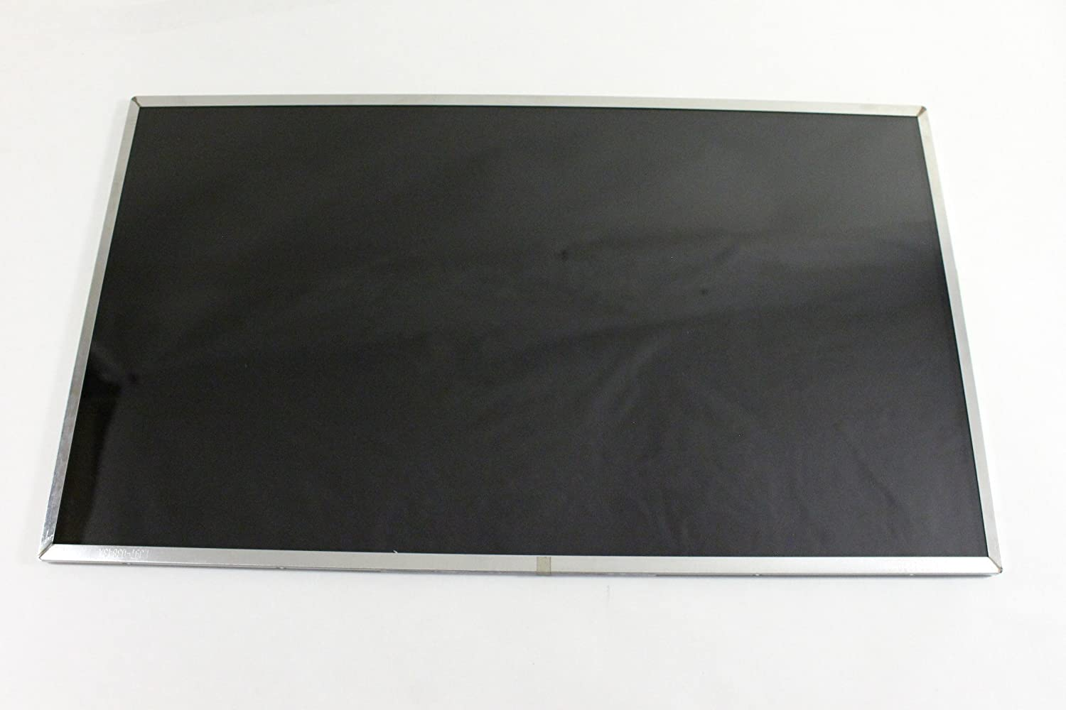 "Dell Inspiron 5520 LCD Screen 3521 LED YR1W4 HD 15.6"" 3521 7520"