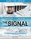Signal [Blu-ray] [US Import]