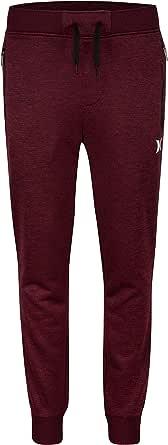 Hurley Solar Jogger Pants Pantalones Informales para Niños