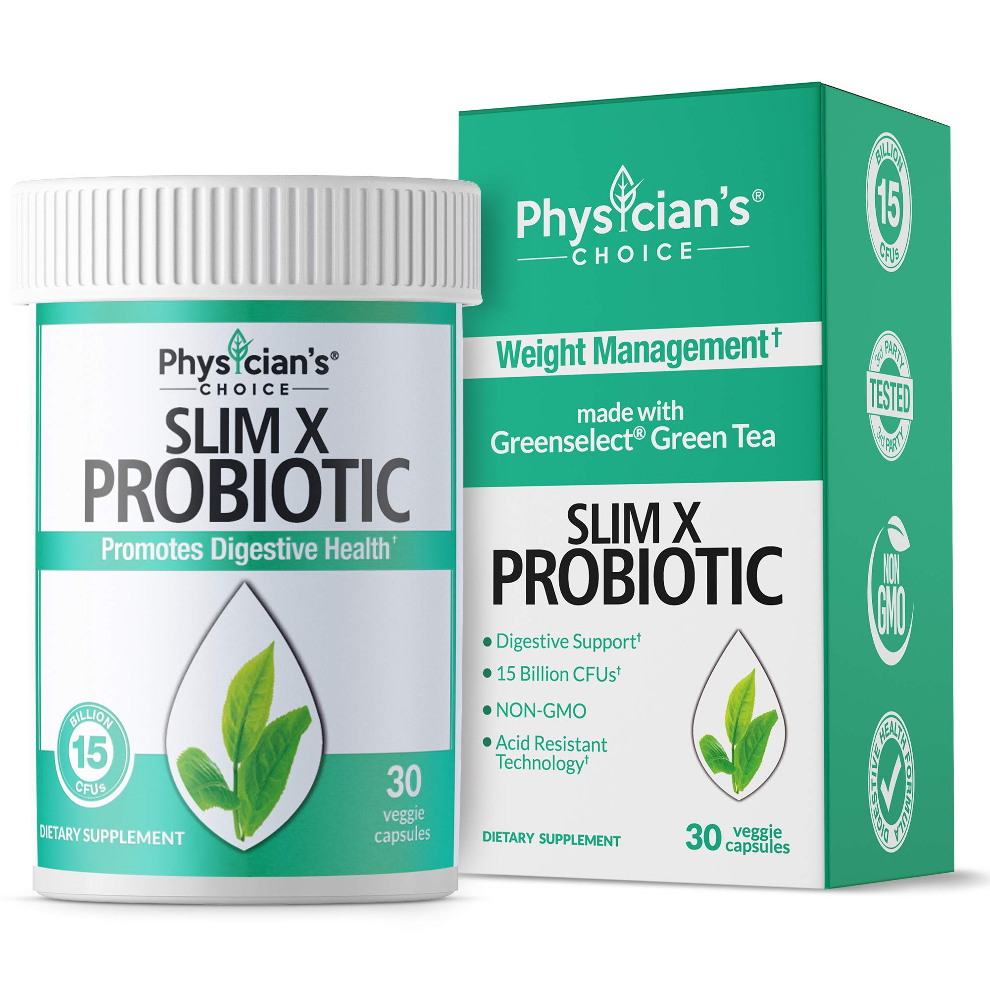 Best Rated in Probiotic Nutritional Supplements & Helpful
