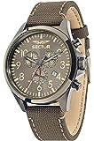 Montres bracelet Homme - Sector No Limits R3271690021