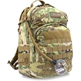 Camelbak Military Motherlode Lite Backpack
