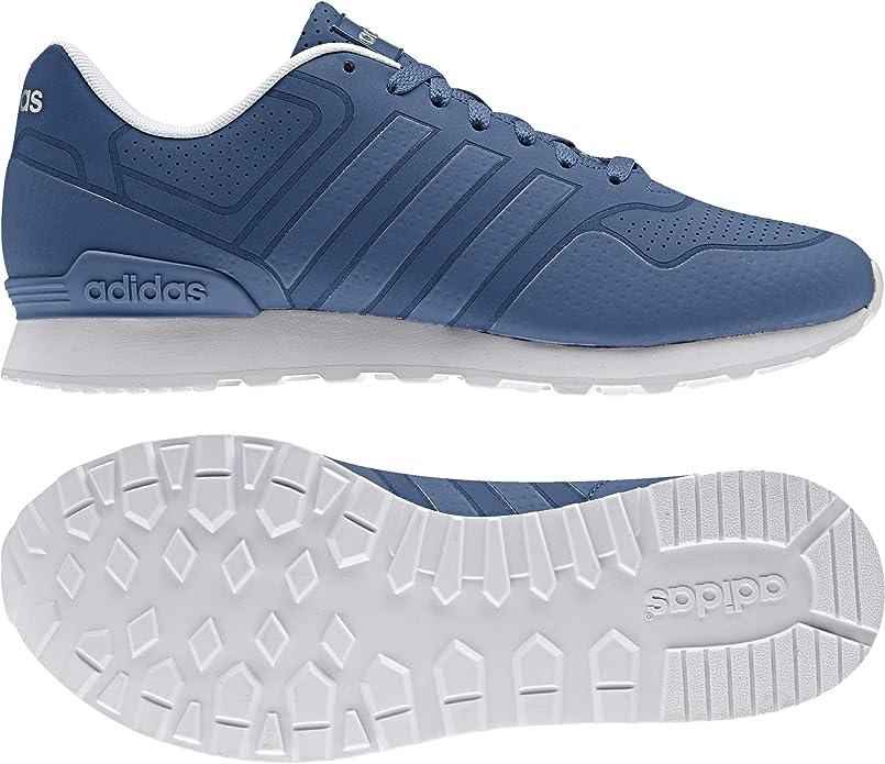 adidas Runeo 10k, Scarpe da Fitness Uomo: Amazon.it: Scarpe