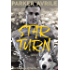 Star Turn (For the Love of Pup Book 4)