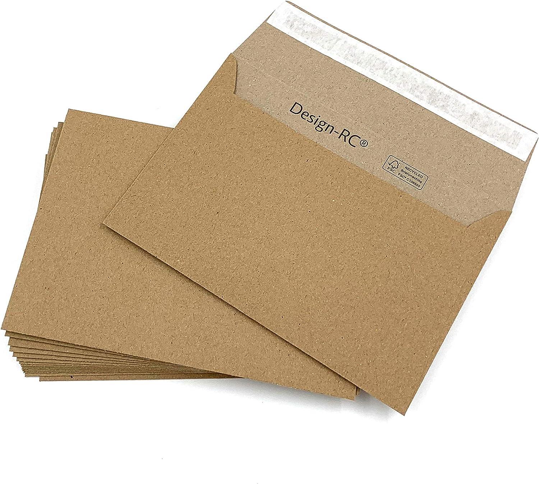 Lot de 4 emballages de 70 x 50 cm en papier /écologique Halloween anniversaires #170119 f/ête des p/ères No/ël bricolage Parfait pour cadeau P/ère No/ël amusant et renne de vacances P/âques