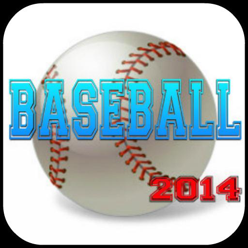 Best Baseball Game (The Baseball Player 2014)