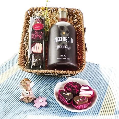 Geschenk zum 15 geburtstag beste freundin beste geschenk website foto blog - Geschenk zum 25 geburtstag freundin ...