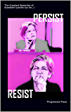 The Greatest Speeches of Elizabeth Warren (so far…)