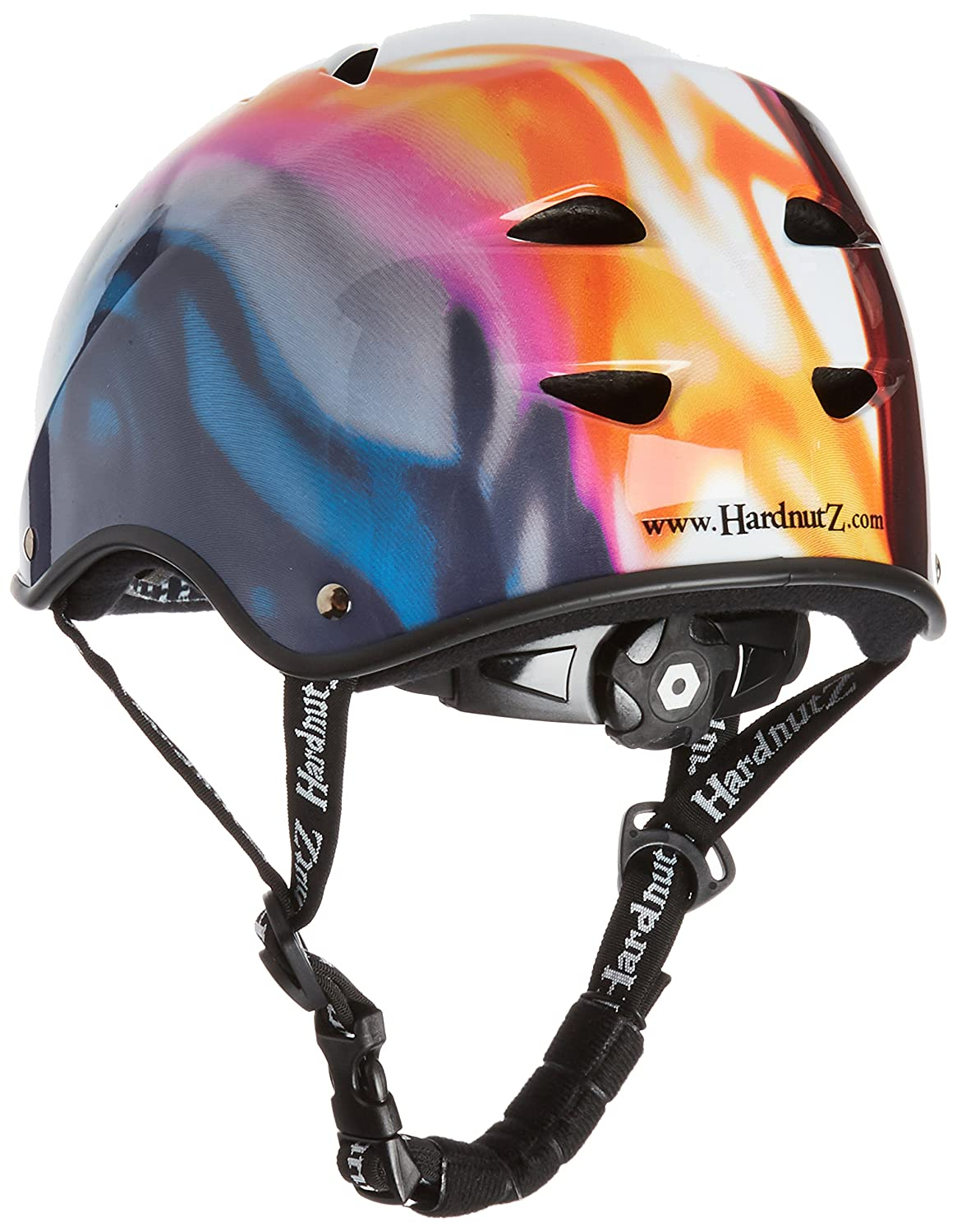 Hardnutz HN102 Cycle Cycle Cycle Street Helm B006JMZX5A Allround-Helme Fairer Preis 849bd7