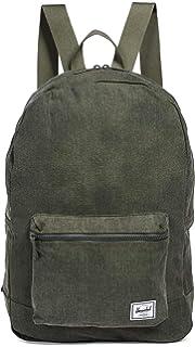 0073644531a Herschel Supply Co. Women s Packable Daypack Backpack
