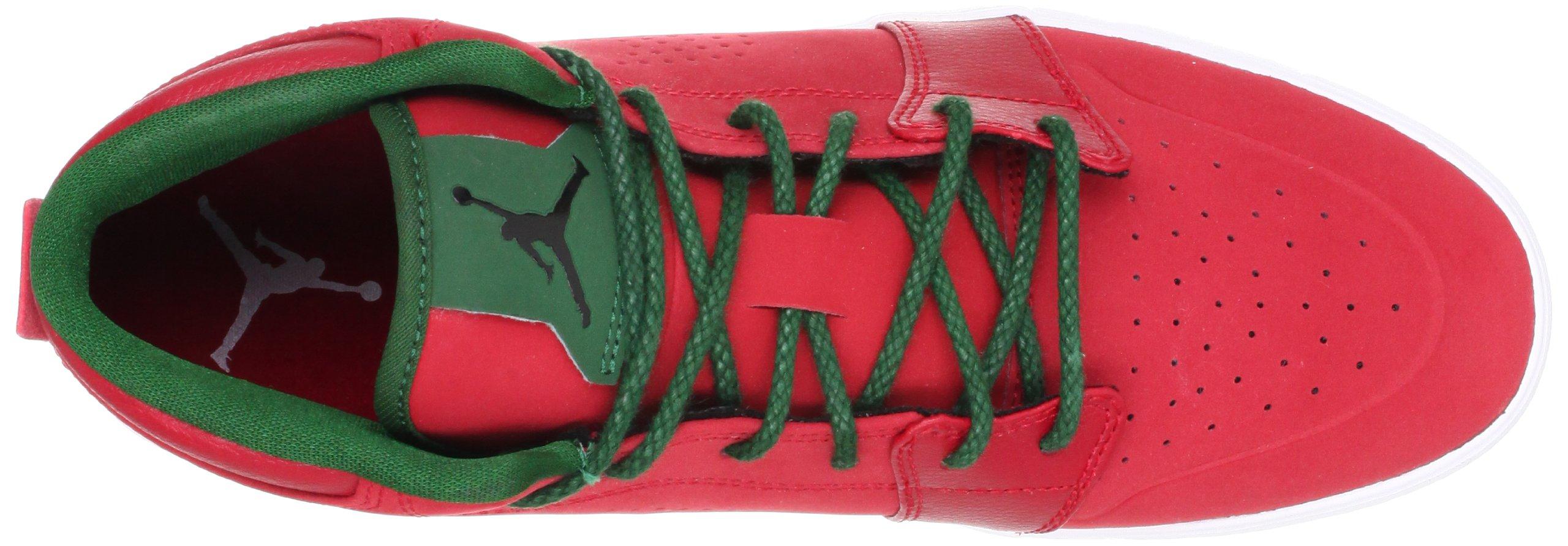 Nike Air Presto Essential Lifestyle Kicks Sneakers Mens Blustery/Terra Orange New 848187-404 - 7