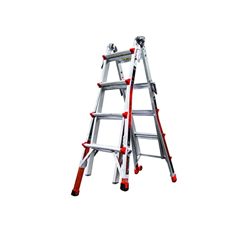 Stair Ladder Amazon Com