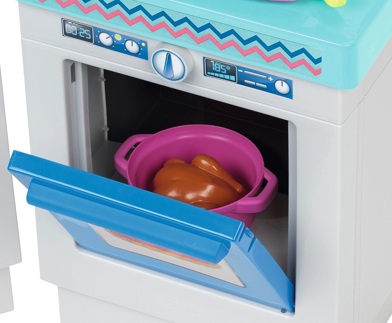 Play Doh Keuken : Gebak keuken speelgoed taart pizza set fantasiespel game voor