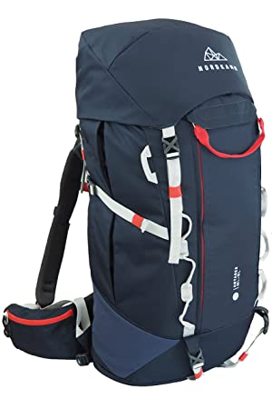 6bf2baffedffa NORDKAMM – Backpacker Rucksack