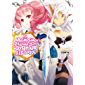 An Archdemon's Dilemma: How to Love Your Elf Bride: Volume 5 (English Edition)
