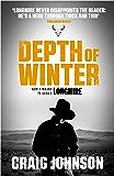 Depth of Winter (A Walt Longmire Mystery)