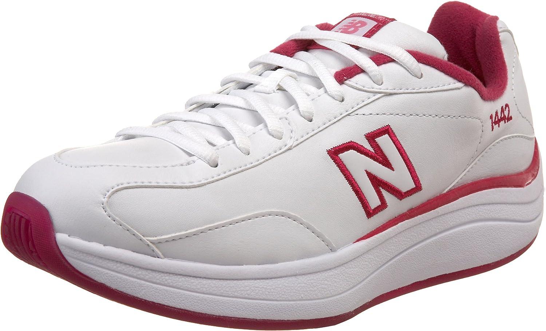 New Balance Women's 1442 Walking Shoe