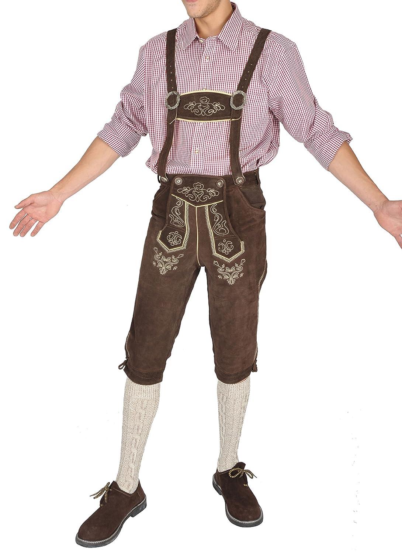 trachten lederhosen, Oktoberfest lederhosen, German costumes, oktoberfest outfits