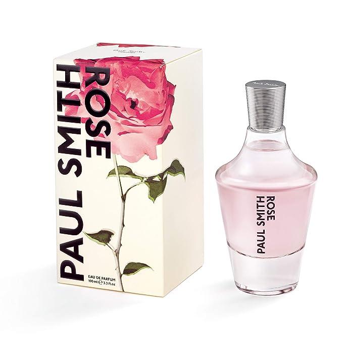 Paul Smith De Parfum100ml Rose Eau 1TlKcFu3J5