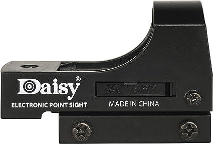 Daisy 987809-444 product image 4