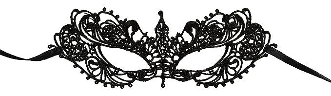 lace masquerade mask clip art world wide clip art website