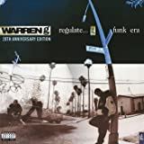Regulate G Funk [12 inch Analog]