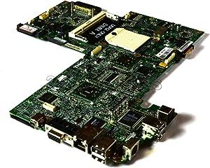 Dell Inspiron 1521 Series AMD CPU Motherboard HN306 0HN306