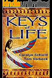 Keys of Life: Uriel's Justice