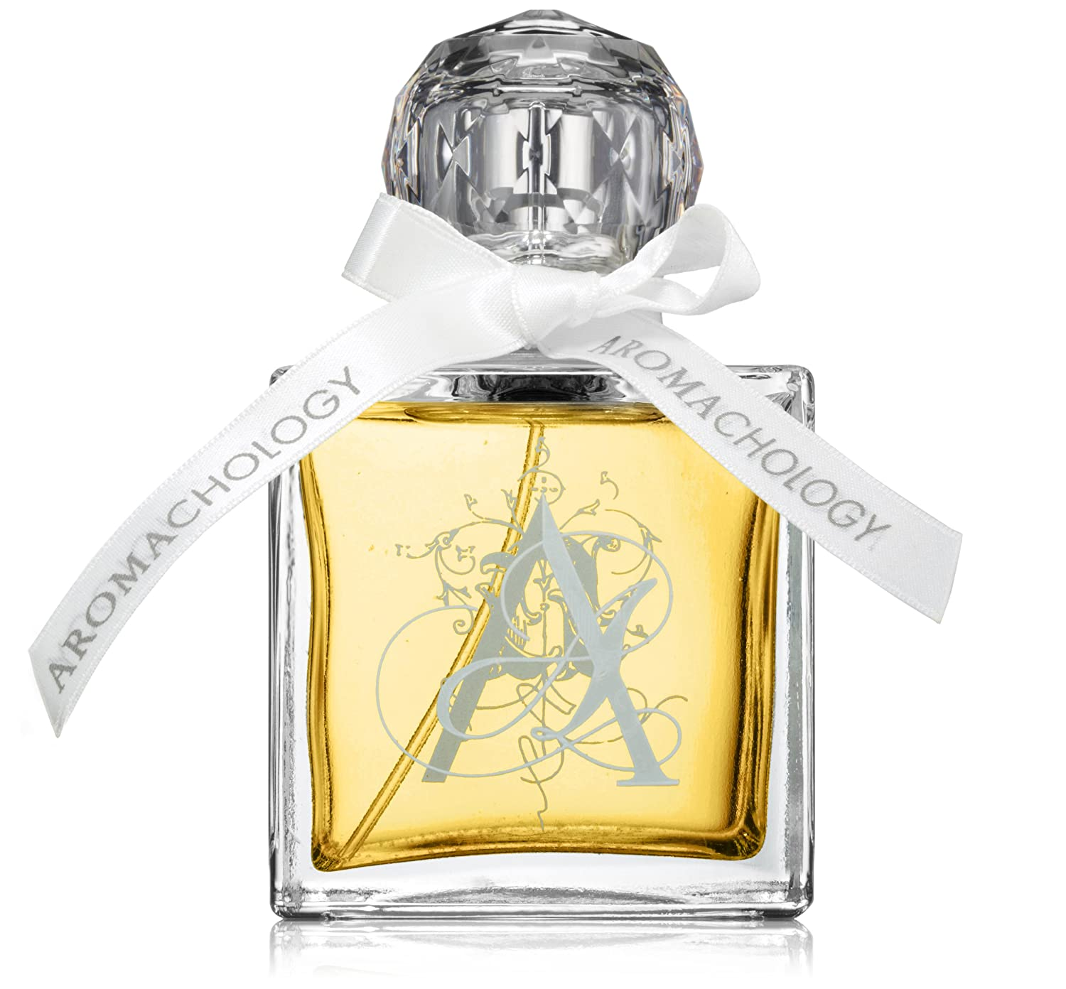 AROMACHOLOGY Eau de Parfum Spray