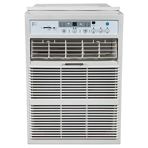 Sliding Window Air Conditioner Amazon Com