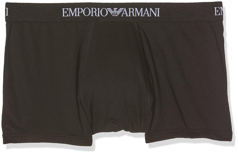Emporio Armani Boxer Uomo (Pacco da 2) 111613CC722