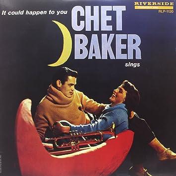 chet baker complete discography torrent